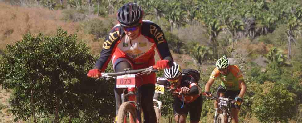 desafio-timon-bikers-1-edicao