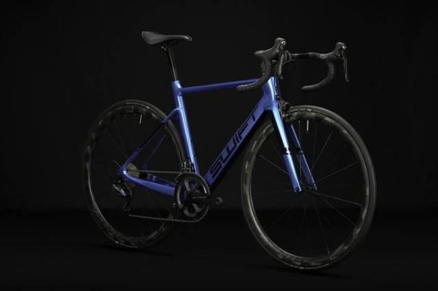 swift-carbon-racevox