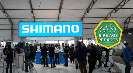 shimano-fest-2019-10-anos