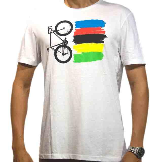 camisetas-skin-linha-casual (4).jpg