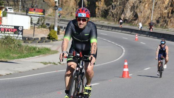 ciclista-em-acao-circuito-triday-series-2019