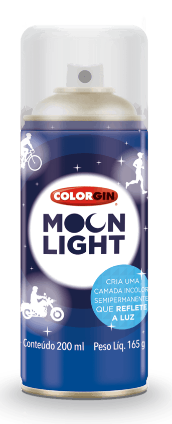 colorgin-apresenta-o-spray