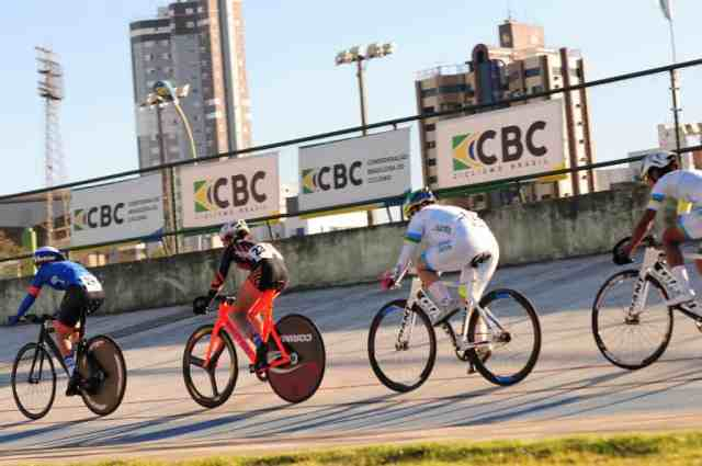 convocacao-da-selecao-de-ciclismo-para-o-pan-americano-de-pista-2019 (2).jpg