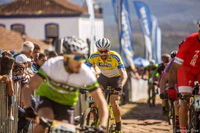 copa-sense-bike-e-categorias-cimtb-michelin
