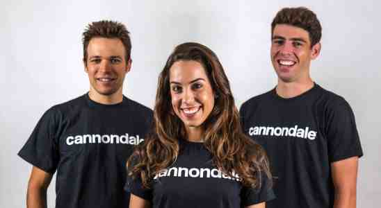 equipe-cannondale-brasil-racing-disputa-o-mundial-no-canada
