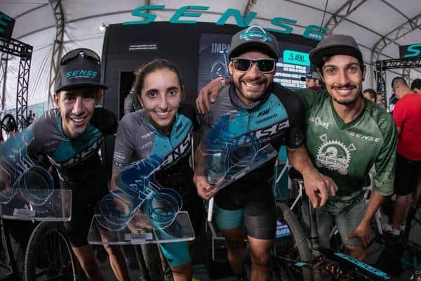 giuliana-morgen-e-bicampea-da-mountain-bike-short-track-xco-da-shimano-fest-2019 (2)