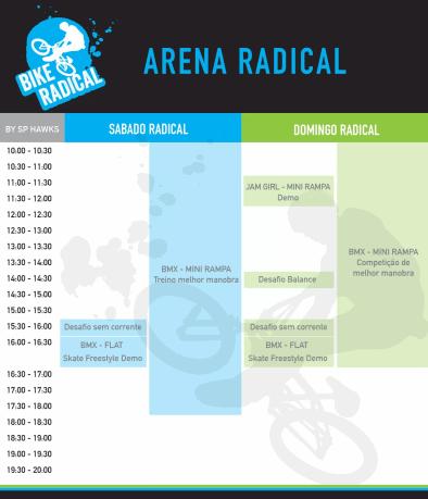 shimano-fest-arena-radical