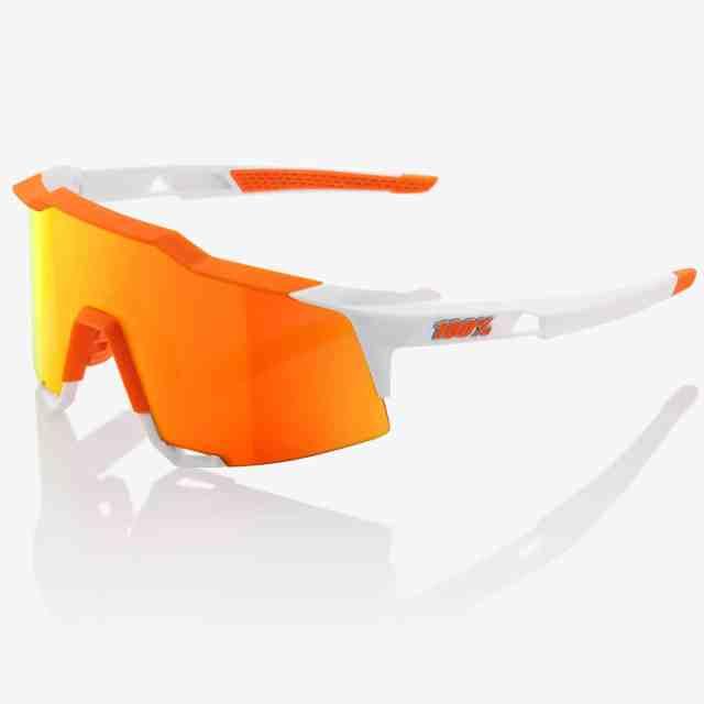 oculos-100%-speedcraft (1)