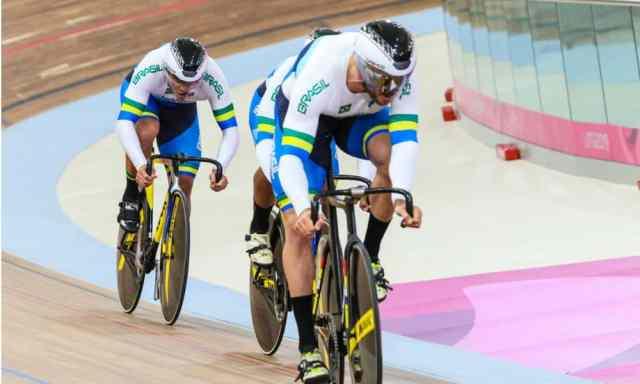 pan-americanos-2019-brasil-e-bronze-na-prova-de-velocidade-por-equipes-no-ciclismo-de-pista (2).jpg