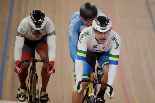 pan-americanos-2019-kacio-fonseca-fica-em-5-lugar-no-sprint-no-velodromo