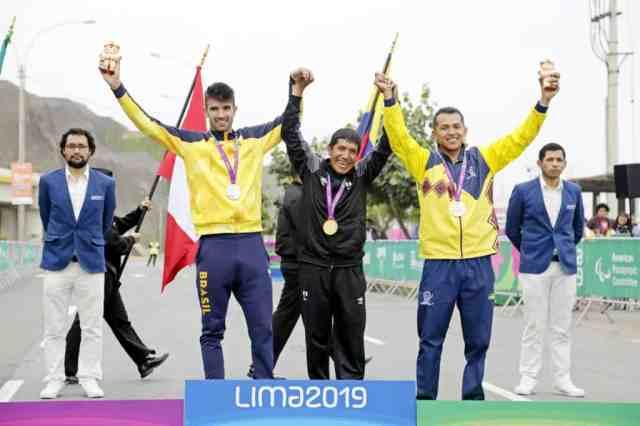 paraciclismo-brasileiro-conquista-prata-e-bronze-no-contrarrelogio-do-parapan-de-lima-2019 (3)