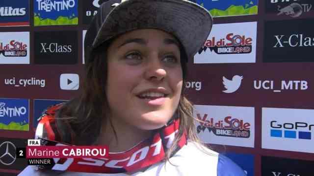a-vencedora-marine-cabirou