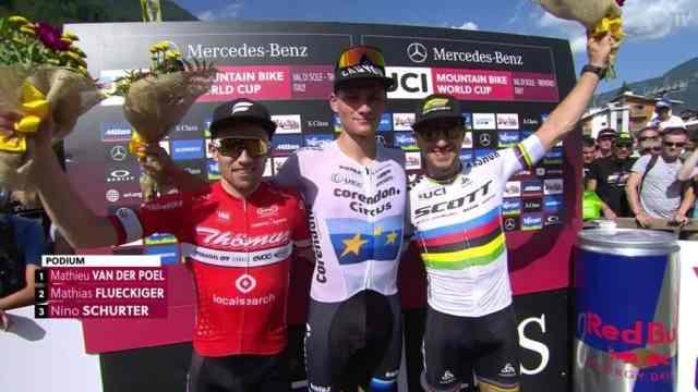 podio-no-xco-val-di-sole-italia-na-copa-do-mundo-2019-masculino