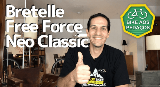 bretelle-free-force-neo-classic