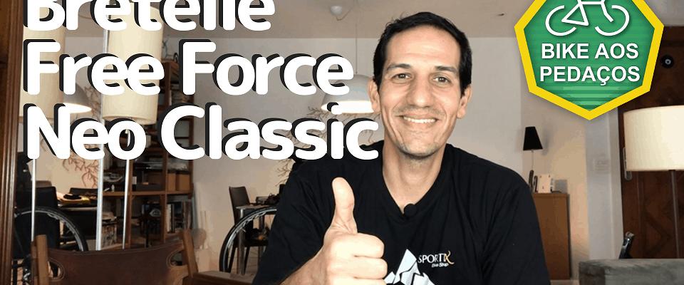 bretelle-free-force-neo-classic