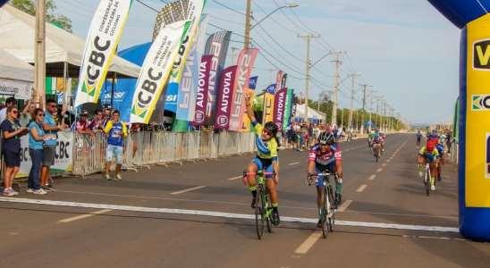 chegada-copa-norte-e-nordeste-de-ciclismo