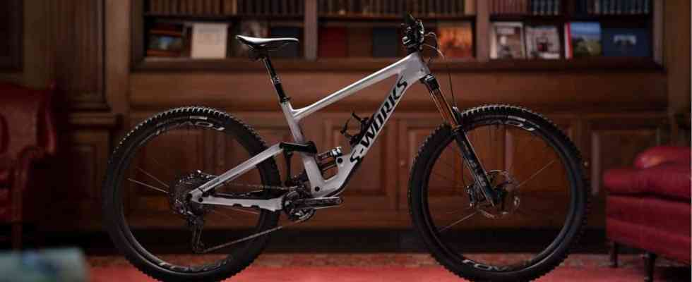 specialized-nova-enduro