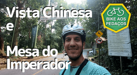 vista-chinesa-e-mesa-do-imperador
