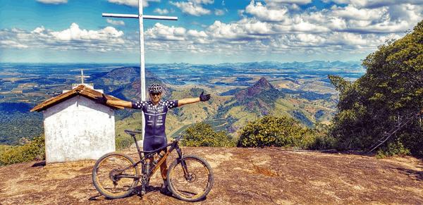 warm-up-linhares-es-e-aquecimento-para-a-ultramaratona-brasil-ride-na-bahia (4)