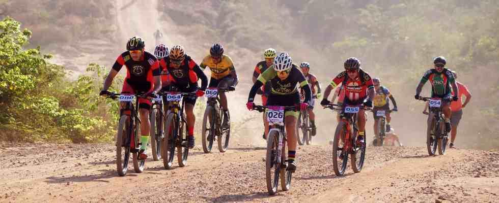 desafio-timon-bikers-2019