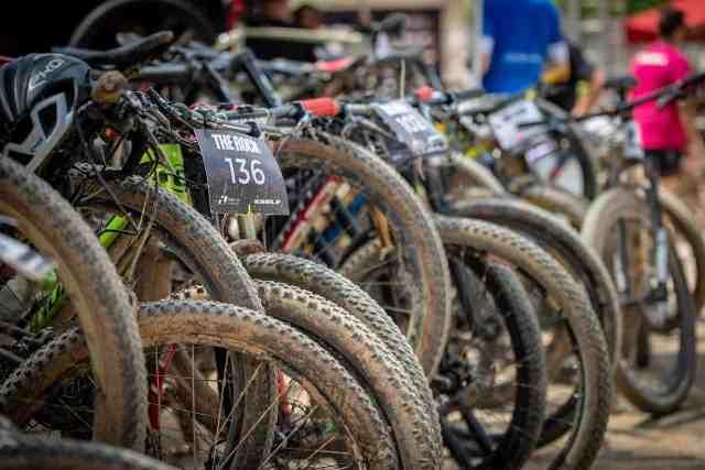 the-rock-2019-bikes