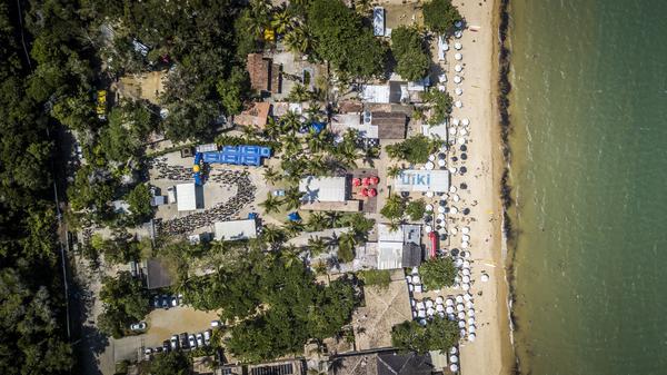 brasil-ride-2019-tem-inscricoes-encerradas-em-sua-decima-edicao (4)