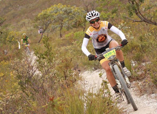 brasil-ride-ano-10-conheca-os-cinco-ciclistas-que-participaram-de-todas-as-edicoes-da-prova (6)