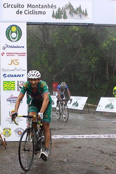 circuito-montanhes-de-ciclismo-tera-sua-11-edicao (2)