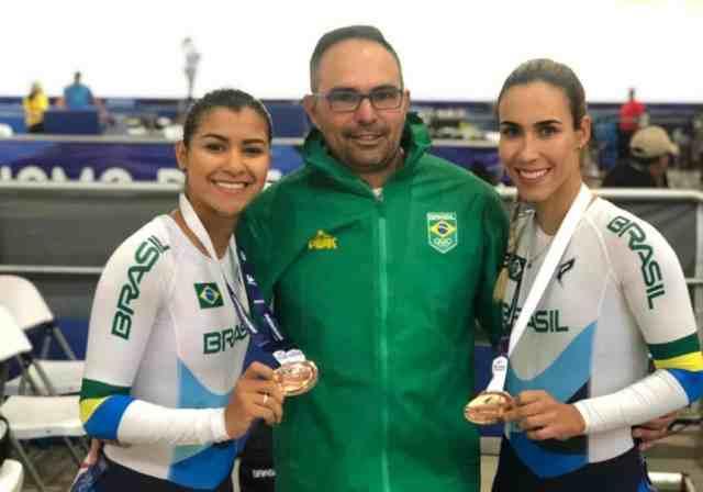 dupla-brasileira-conquista-bronze-na-prova-madison-do-pan-de-cochabamba (2)