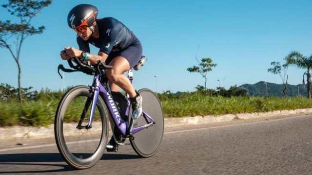 ironman-70.3-rio-de-janeiro-2019-elite-feminina-com-varias-candidatas-ao topo-do-podio (2)