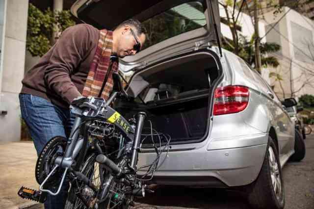 linha-de-bikes-urbanas-sense-2020-traz-renovacoes-e-o-retorno-da-eletrica-easy (2)