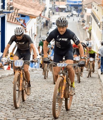 lukas-kaufmann-e-leticia-candido-lideram-os-dois-dias-de-prova-e-vencem-o-iron-biker-brasil-2019 (3)
