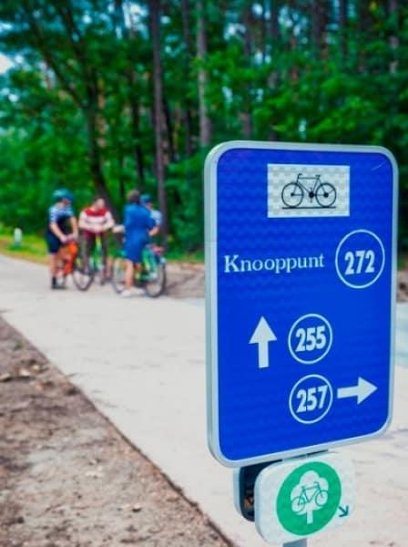 em-limburgo-e-possível-atravessar-um-lago-de-bicicleta-e-pedalar-sobre-as-arvores