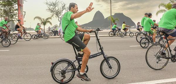 pedala-brasil-e-atração-neste-domingo-em-belo-horizonte-com-foco-na-mobilidade-e-sustentabilidade (4)