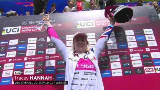 resultados-do-dh-na-8-etapa-da-copa-do-mundo-2019-em-snowshoe-estados-unidos-feminino (7)
