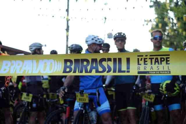 saiba-como-foi-a-versao-brasileira-do-tour-de-france-2019 (1)