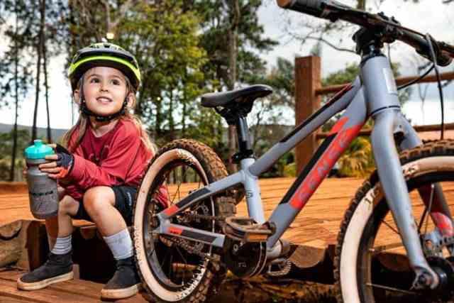 sense-bike-apresenta-sua-estrategia-global (2).jpg