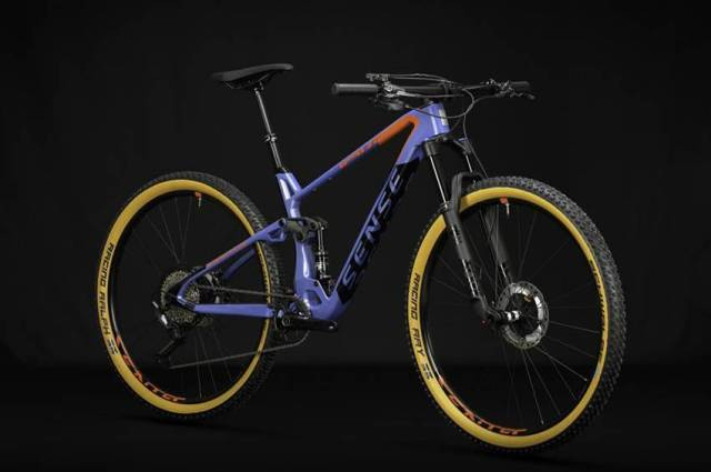 sense-bike-apresenta-sua-estrategia-global (4).jpg