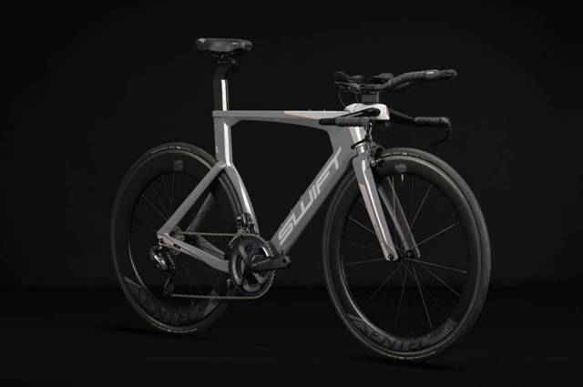 sense-bike-apresenta-sua-estrategia-global (9).jpg
