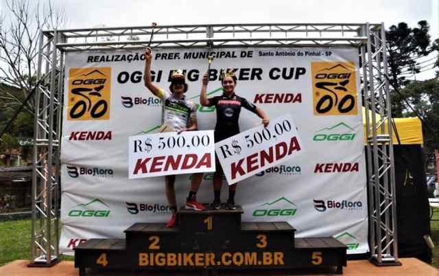 sob-muita-chuva-e-barro-oggi-big-biker-up-chega-ao-final-da-temporada-com-dois novos-campeoes (2)