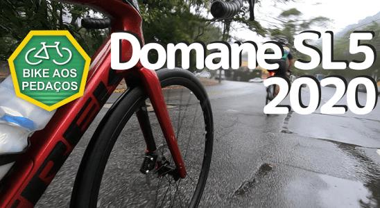 Domane SL 5 2020