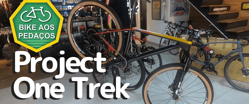 trek-pro-caliber-project-one