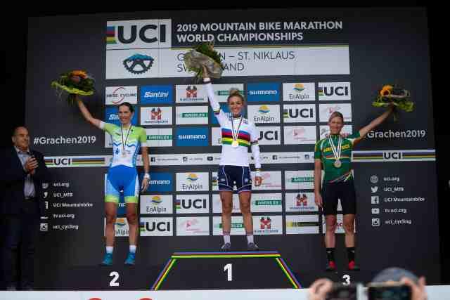lonardo-paes-e-pauline-ferrand-prevot-vencem-o-mundial-de-mtb-maratona-2019