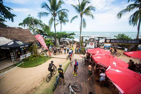 vittoria-entra-para-o-time-de-parceiros-da-brasil-ride (1)