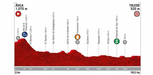 volta-da-espanha-2019-19-etapa-remi-cavagna-vence-a-etapa-escapado-rogli-segue-lider (1).jpg