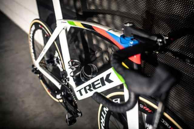 a-bike-do-campeao-do-mundo-de-estrada-2019 (5)
