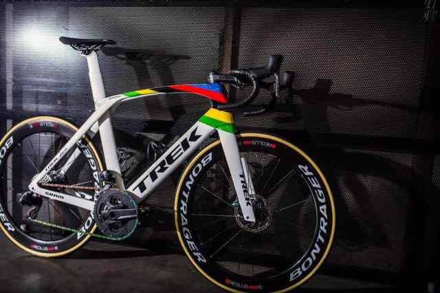 a-bike-do-campeao-do-mundo-de-estrada-2019 (8)