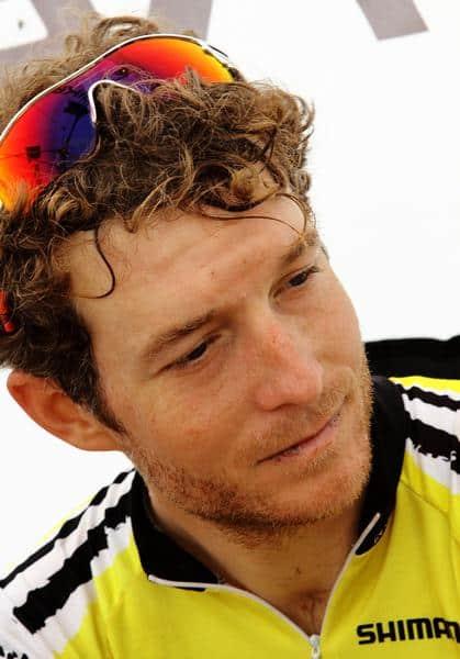 atual-vice-campeao-do-mundo-kristian-hynek-volta-a-brasil-ride-apos-dois-titulos-em-2010-2011 (1)