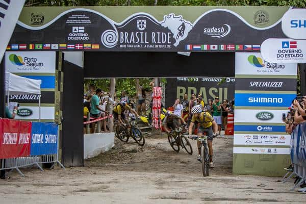 brasil-ride-10-anos-tiago-ferreira-e-hans-becking-conquistam-terceira-vitoria-e-seguem-na-lideranca (2)