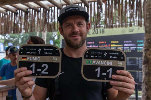 Brasil Ride 2020 abre inscrições